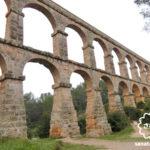 スペイン|欧州旅行6日目 朝バル&タラゴナ観光