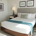 ハワイ|ホノルル イリカイ ホテル & ラグジュアリー スイーツ| Ilikai Hotel & Luxury Suites