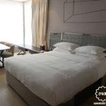 香港|香港島 ホテル 99ボンハム(99號寶恒酒店)99 Bonham