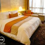 タイ|バンコク パトゥムワン プリンセス ホテル|Pathumwan Princess Hotel