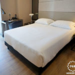 ポルトガル|リスボン  ホテル ゼニット リスボア Hotel Zenit Lisboa
