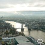 ロンドン|ヒースロー空港-ロンドン市内:貸切チャーター空港送迎が便利!
